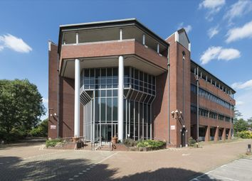 Thumbnail Office to let in Capital Place, 120 Bath Road, Heathrow, Middlesex