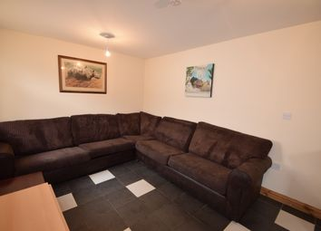 Thumbnail 9 bed terraced house to rent in Woodville Road, Cardiff