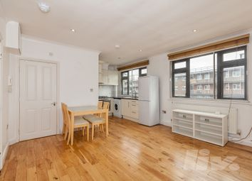 Thumbnail 2 bed flat to rent in College House, Finchley Road, Swiss Cottage