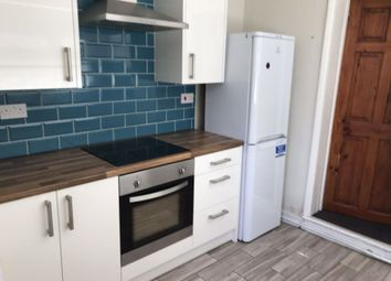 Thumbnail 2 bed property to rent in Ryde Street, Hull