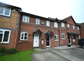 Thumbnail 2 bed property for sale in Chepstow Close, Stevenage
