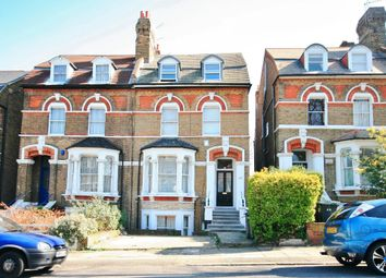 Thumbnail 2 bed flat to rent in Pepys Road, Telegraph Hill