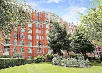 Thumbnail 3 bedroom flat to rent in Clive Court, Maida Vale, London