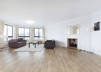 Thumbnail 3 bed flat to rent in River Lodge, Pimlico
