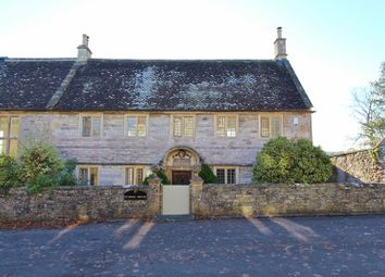 Thumbnail 4 bed semi-detached house to rent in Newton St. Loe, Bath