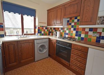 Thumbnail 2 bedroom flat for sale in Wesleyan Court, Neville Street, Ulverston