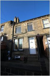 Thumbnail 2 bed terraced house to rent in 133 May Street, Crosland Moor, Huddersfield