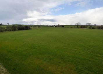Thumbnail Land for sale in Shottle, Belper