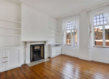 Thumbnail 4 bed terraced house for sale in Chelmer Road, Homerton, London