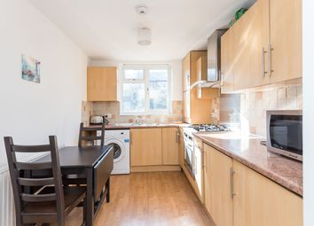 Thumbnail 1 bed flat to rent in New Kings Road, Fulham