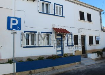 Thumbnail 4 bed semi-detached house for sale in Santa Maria, 8600 Lagos, Portugal