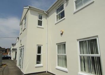 Thumbnail Office to let in First Floor, 44 Wellesbourne House, Walton Road, Warwick, Warwickshire