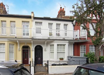 Thumbnail 2 bed flat for sale in Thornton Road, London