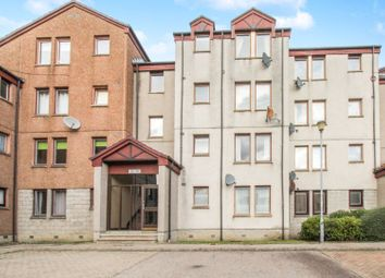 Thumbnail 2 bedroom flat for sale in Headland Court, Aberdeen