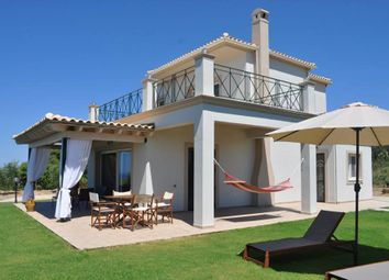 Thumbnail 3 bed villa for sale in Sinarades, Corfu, Ionian Islands, Greece