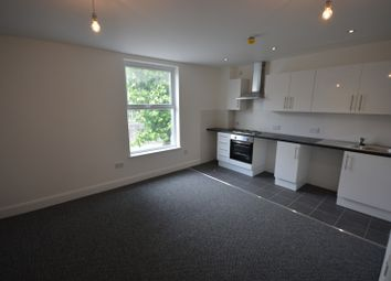 1 bed property to rent in Mansel Street, Swansea SA1