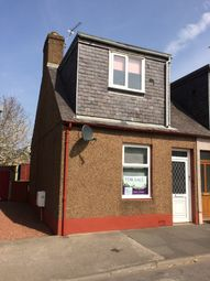 2 bed semi-detached house for sale in Scotts Street, Annan DG12