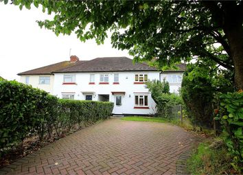 Thumbnail 3 bed terraced house to rent in Thorney Lane North, Iver, Buckinghamshire
