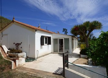 Thumbnail 2 bed property for sale in Monchique, Algarve, Portugal