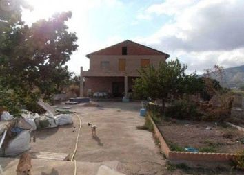 Thumbnail 8 bed country house for sale in Castalla, Castalla, Spain