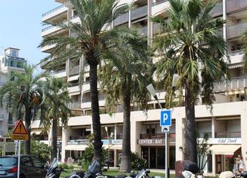 Thumbnail 1 bed apartment for sale in Juan-Les-Pins, Alpes-Maritimes, France