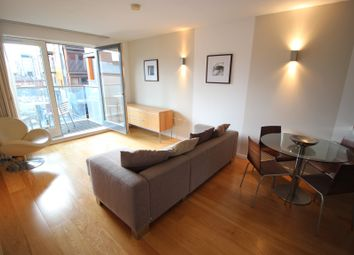 2 bed flat to rent in Skyline, 50 Goulden Street, Northern Quarter M4