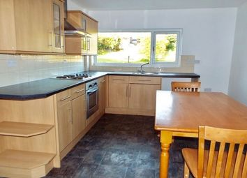 Thumbnail 2 bed flat to rent in King Street, Stoke-On-Trent