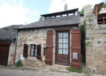 Thumbnail 1 bed cottage for sale in Najac, Aveyron, Midi-Pyrénées, France