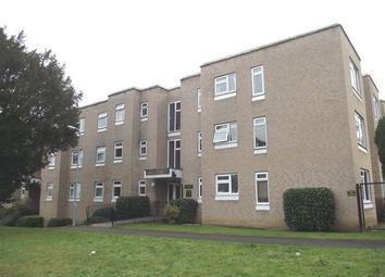 Thumbnail 1 bed flat for sale in Rawdon Drive, Hoddesdon