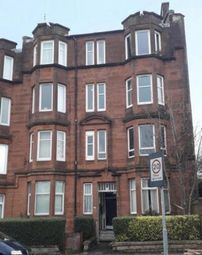Thumbnail 1 bedroom flat for sale in Wellshot Road, Shettleston, Glasgow