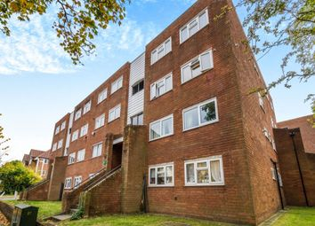 Thumbnail 2 bed flat for sale in Marchmont Road, Wallington