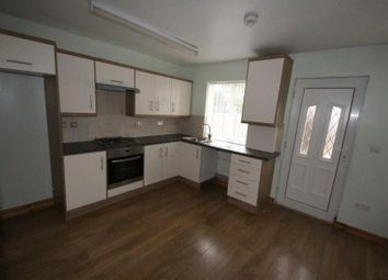 Thumbnail 3 bed terraced house to rent in Oldroyd Crescent, Leeds