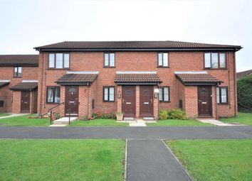 Thumbnail 2 bed flat for sale in Regent Court, Fulwood, Preston, Lancashire