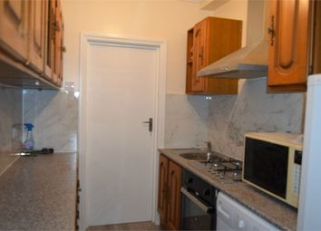 Thumbnail 2 bed flat to rent in Spring Grove Crescent, Hounslow, Greater London