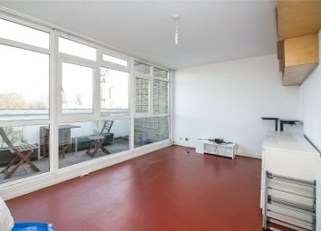 Thumbnail 2 bed flat to rent in Brockmer House, Crowder Street, London