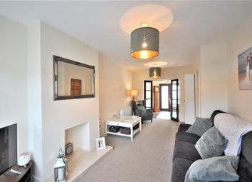 Thumbnail 3 bed semi-detached house for sale in Hawthorne Avenue, Garstang, Preston, Lancashire