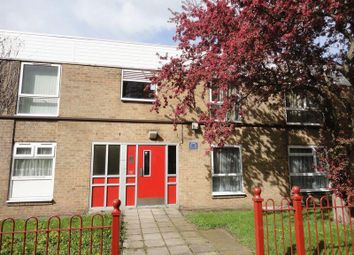 Thumbnail 2 bedroom flat to rent in Duchess Road, Edgbaston
