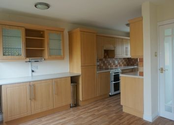 Thumbnail 3 bedroom terraced house for sale in Trevelyan Drive, Westerhope, Newcastle Upon Tyne