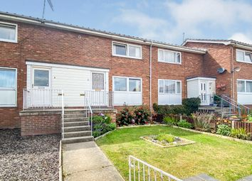 2 bed terraced house for sale in Dolman Close, Great Yarmouth NR31
