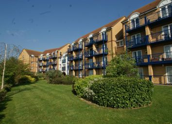 Thumbnail 2 bed flat to rent in Astley, Grays