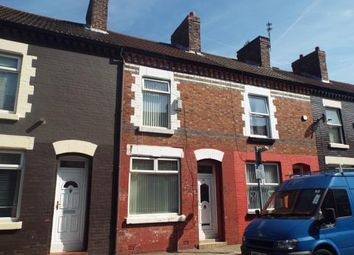 Thumbnail 2 bedroom property for sale in Andrew Street, Liverpool, Merseyside