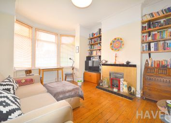 Thumbnail 2 bedroom maisonette to rent in Kitchener Road, East Finchley, London