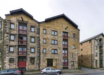 Thumbnail 1 bedroom flat for sale in St Georges Quay, Lancaster, Lancashire