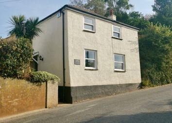 Thumbnail 2 bed property to rent in East Charleton, Kingsbridge