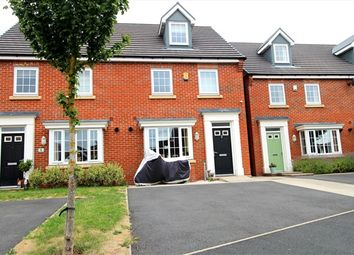 Thumbnail 3 bed property for sale in Leyland Drive, Chorley
