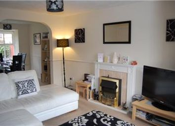 Thumbnail 3 bed detached house to rent in Bye Mead, Emersons Green, Bristol