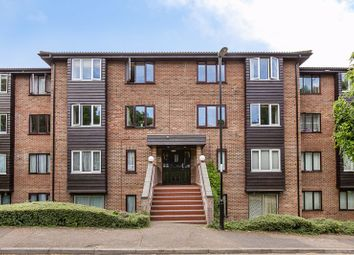 2 bed flat for sale in Steep Hill, Croydon CR0