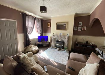 Thumbnail 3 bed terraced house for sale in Accrington Road, Blackburn