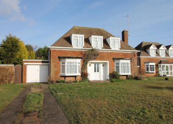 Thumbnail 3 bed property for sale in Elsted Road, Bexhill-On-Sea