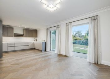 Thumbnail 2 bed flat to rent in St George's Heights, Claremont Lane